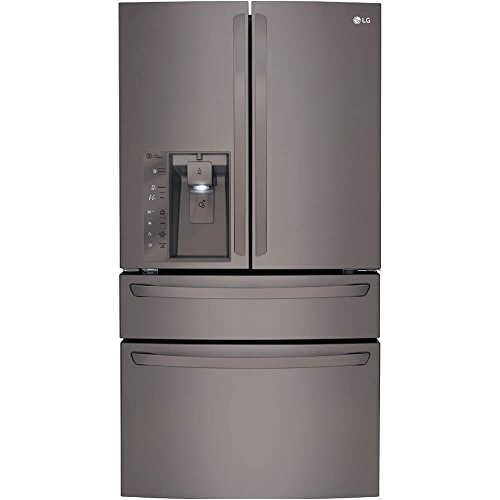 best french door counter depth refrigerators