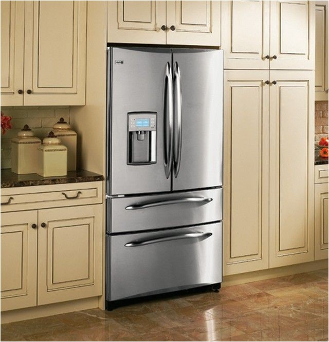 top 10 best counter depth refrigerators 2017 reviews