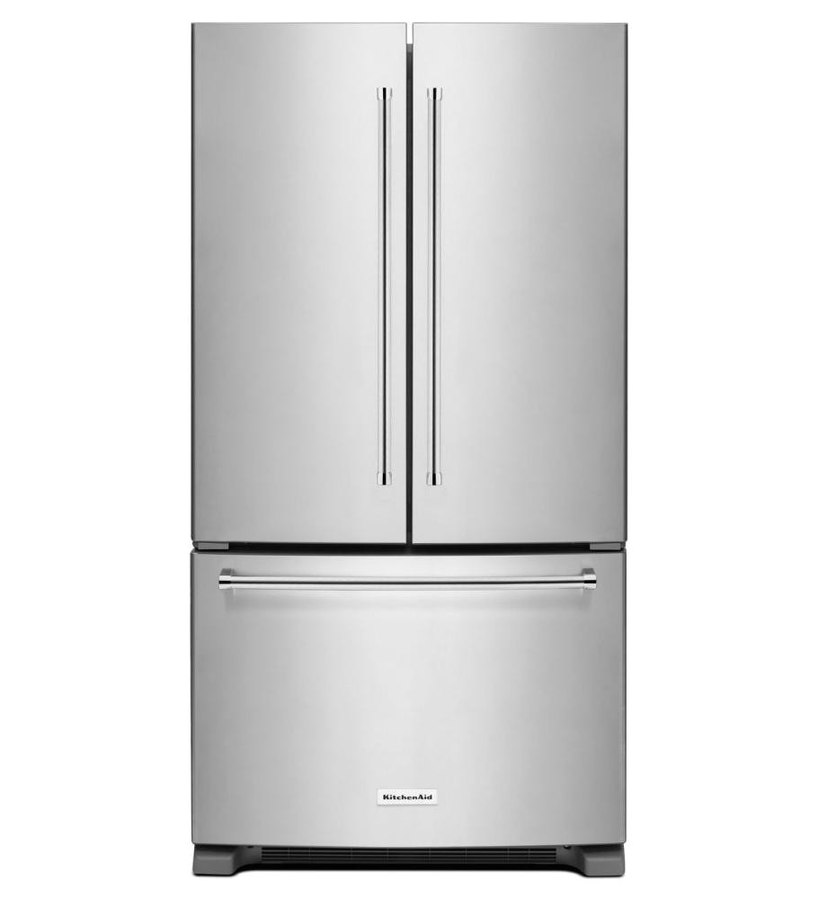 15wzwj1ai3k0swkkgs8w0ks top rated refrigerators 2015