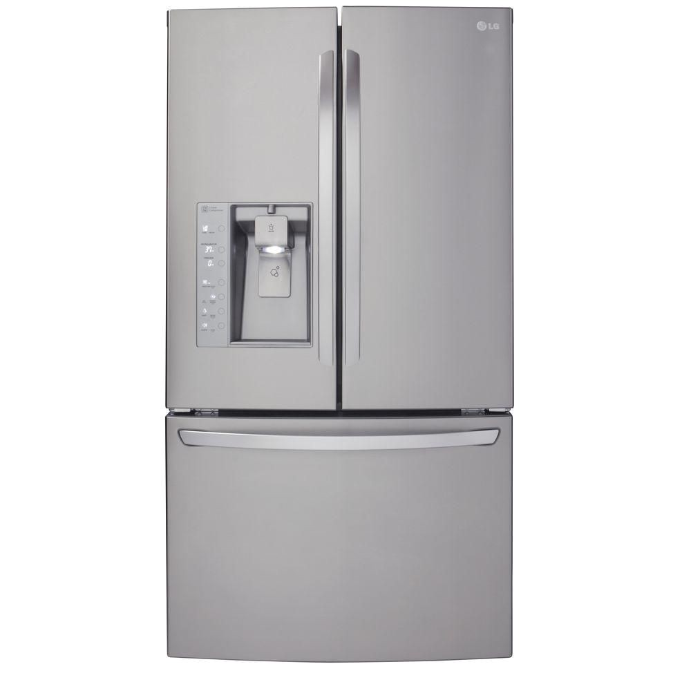 Best Rated Counter Depth Refrigerators 2019 the 7 Best Counter Depth Fridges to Buy In 2019