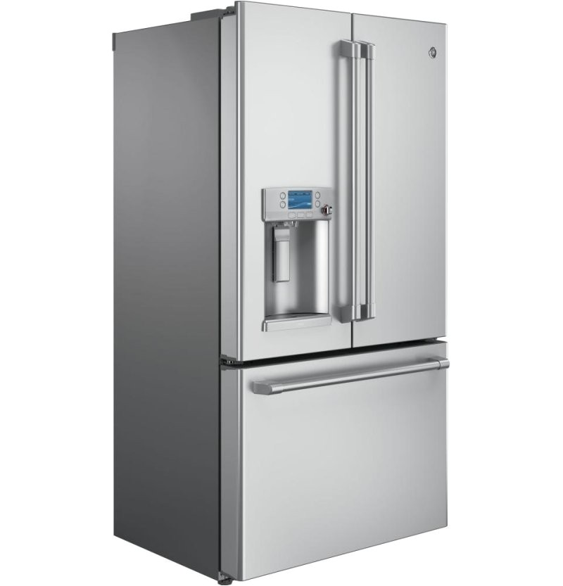 in depth kitchen appliance reviews ratings appliance