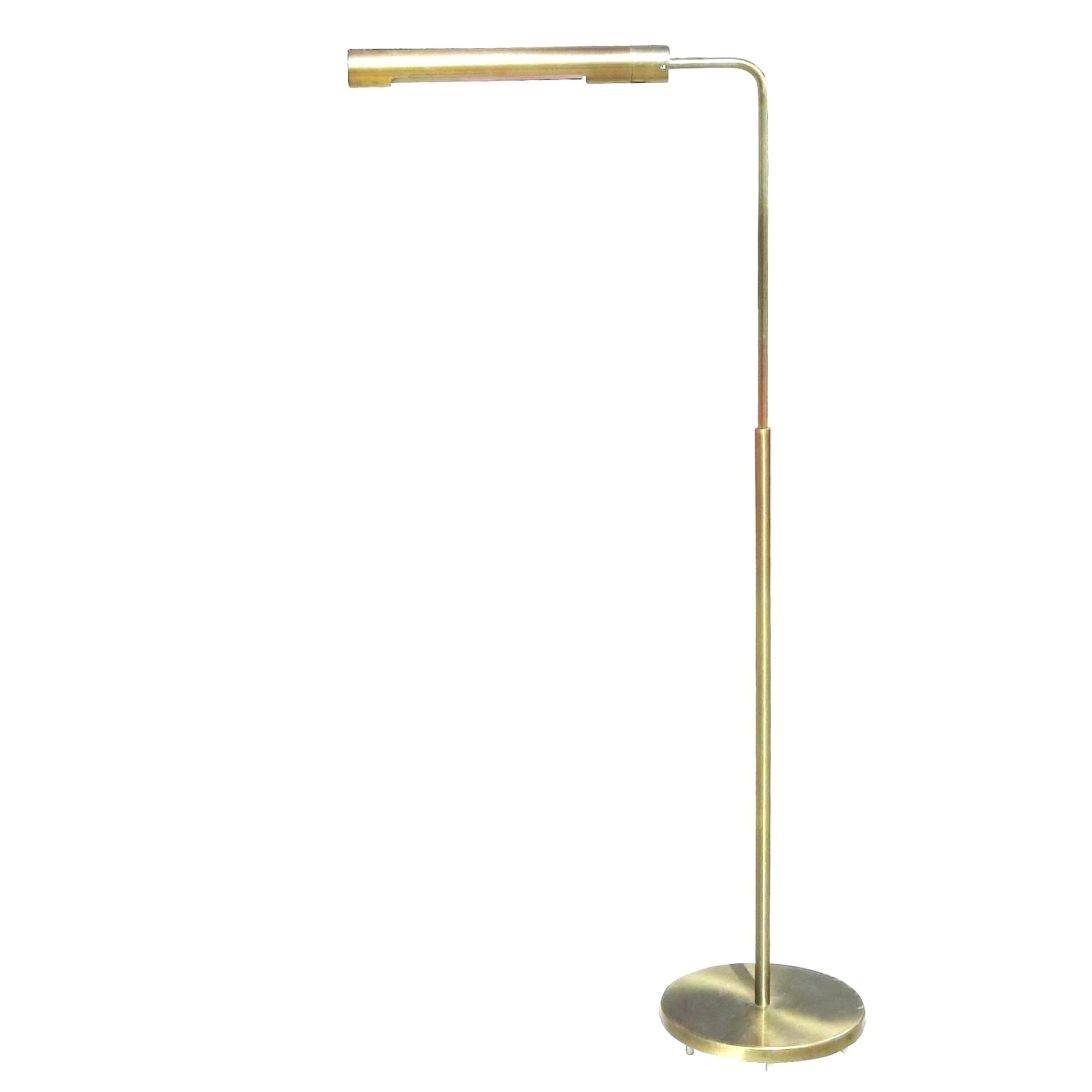 reading floor lamp reviews