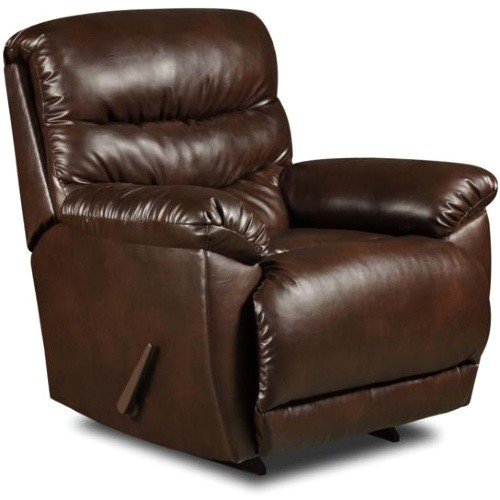 best big man recliner of lazy boy big and tall recliners