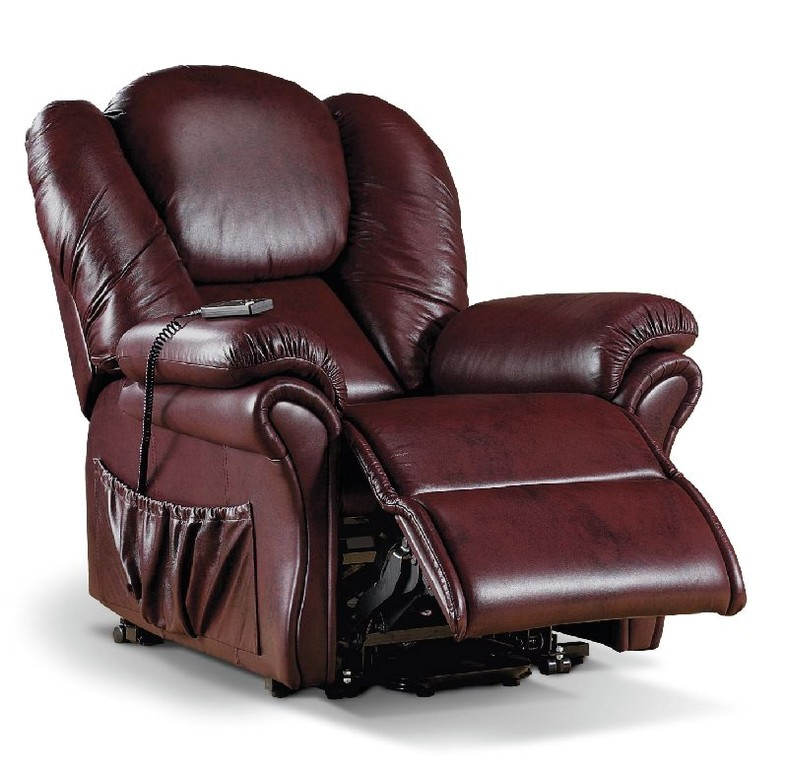 Best Recliner for Big and Tall Man Leather Best Recliner for Big and Tall Man Of Lazy Boy