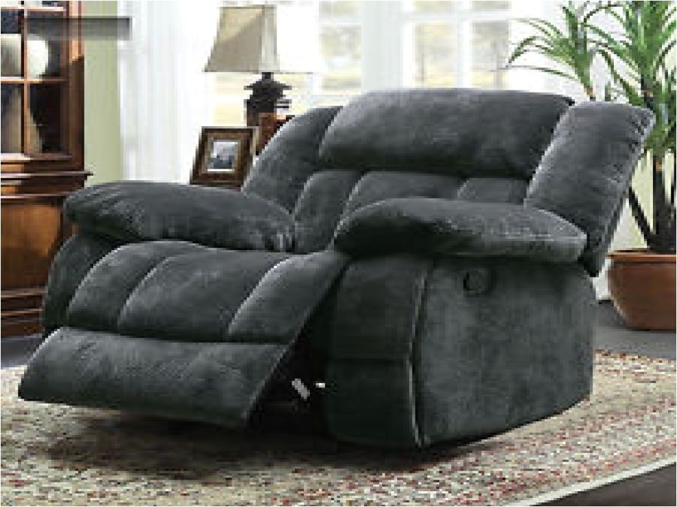 album of big and tall recliner chair idea