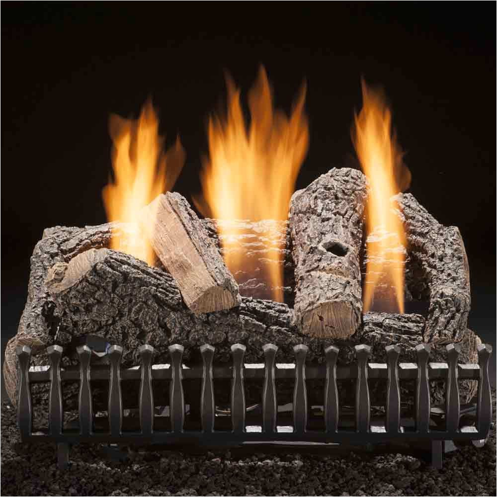 vented gas logs reviews vented gas log fireplace vented gas