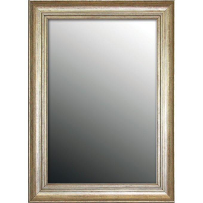 leaner mirror for your interior decor idea
