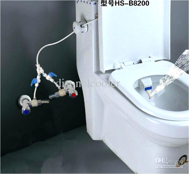 new popular bidet warm water bidet no electric toilet attachment toilet bidet combination toilet bidet combination australia