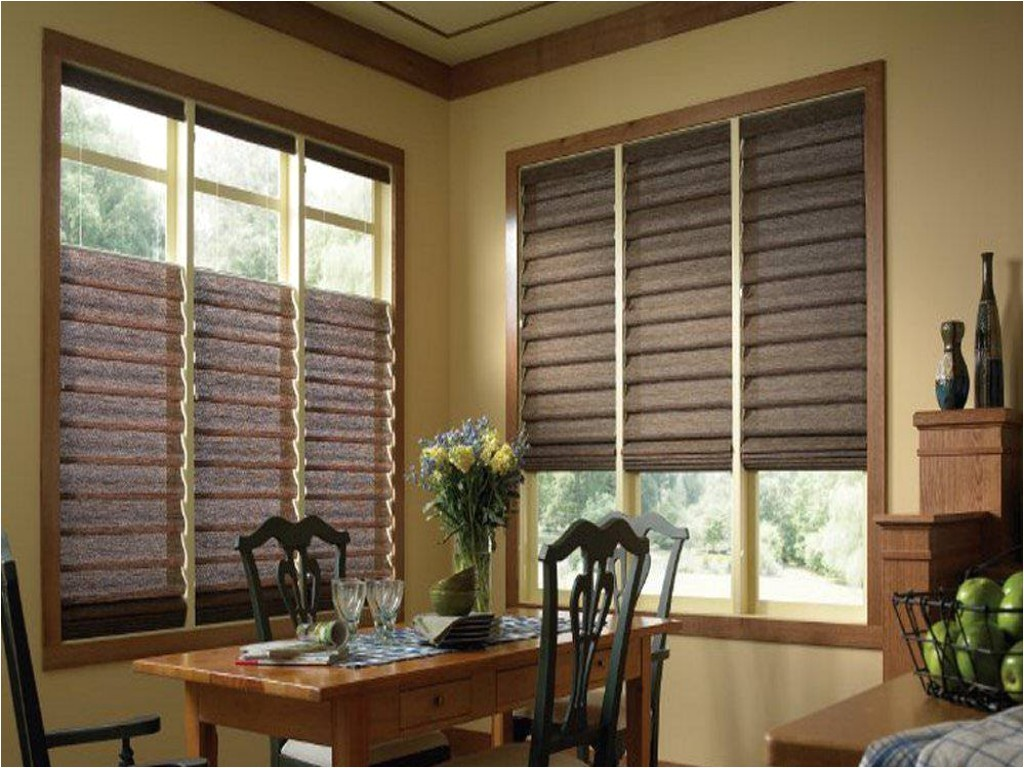 cheap window blinds walmart