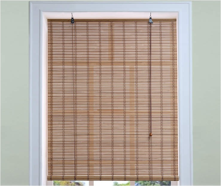 Big Lots Mini Blinds Blinds Interesting Big Lots Blinds 70 Inch Wide Roller