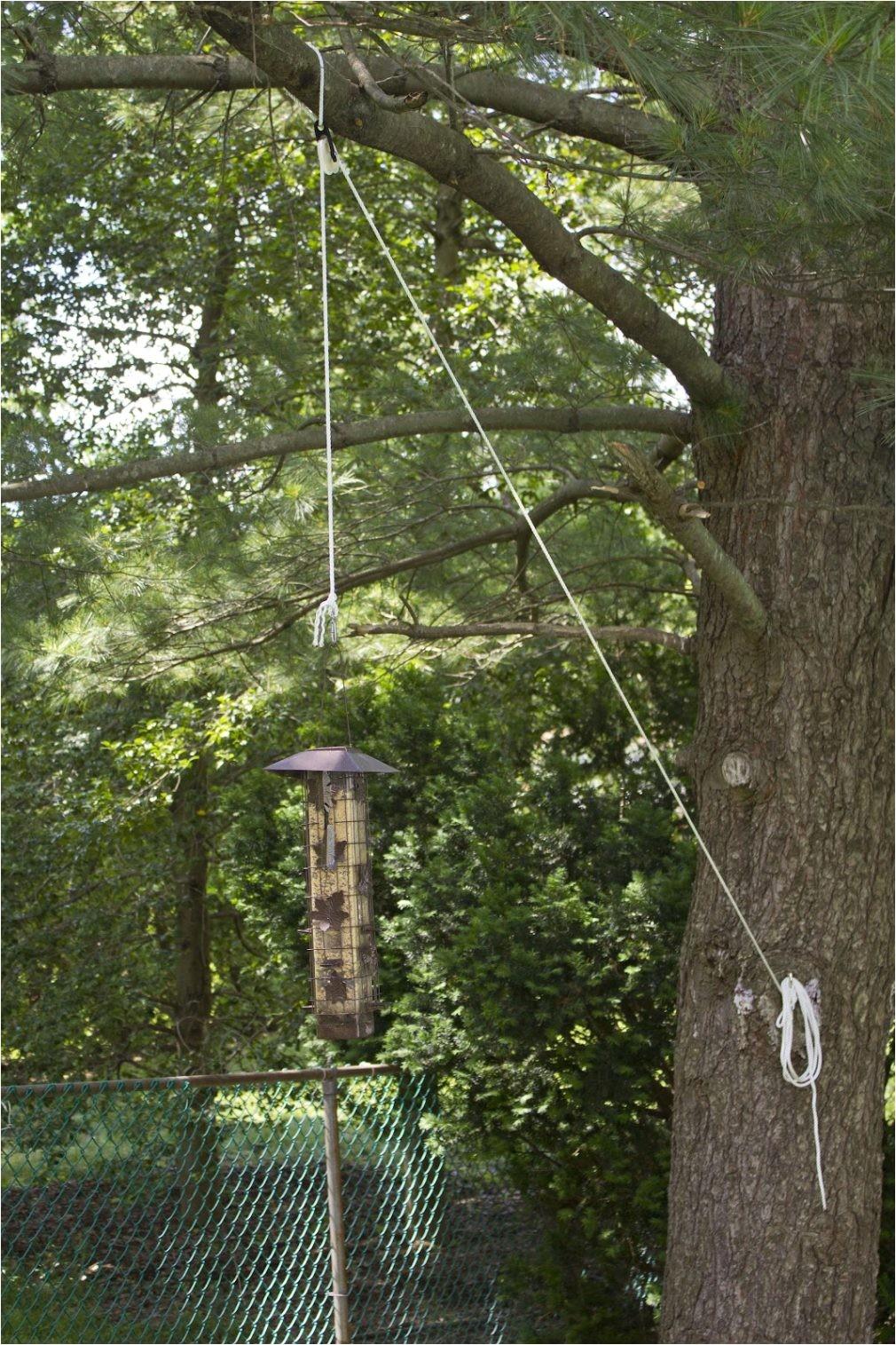 winsome telescoping bird feeder pole system 20 telescoping bird feeder pole system birds choice ft steel
