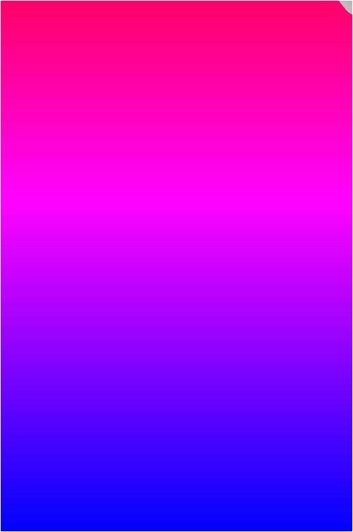 blue ombre wallpaper