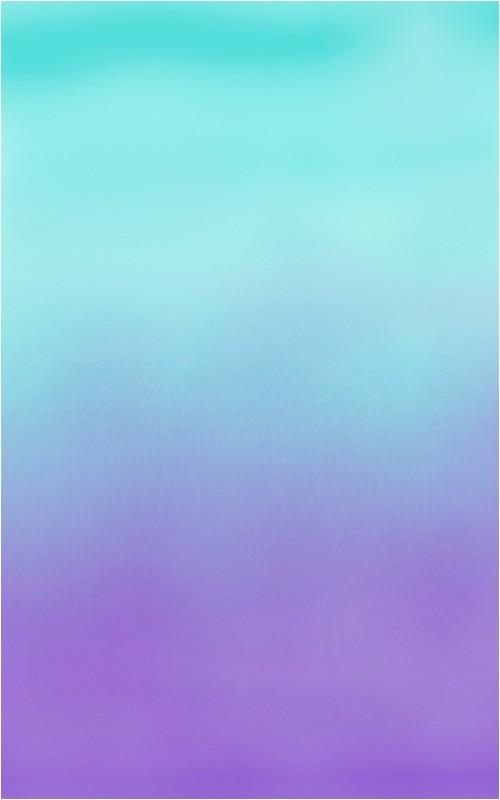 blue ombre wallpaper shtml