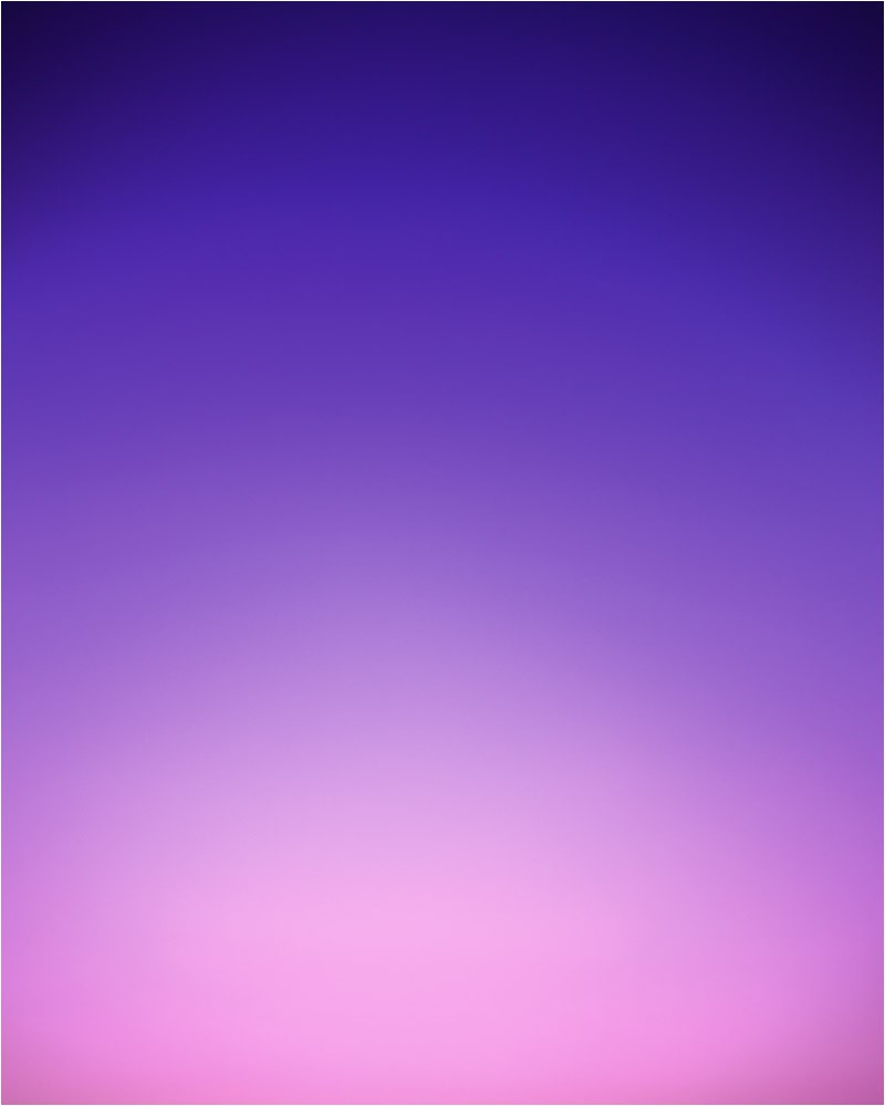 pink and purple ombre wallpaper