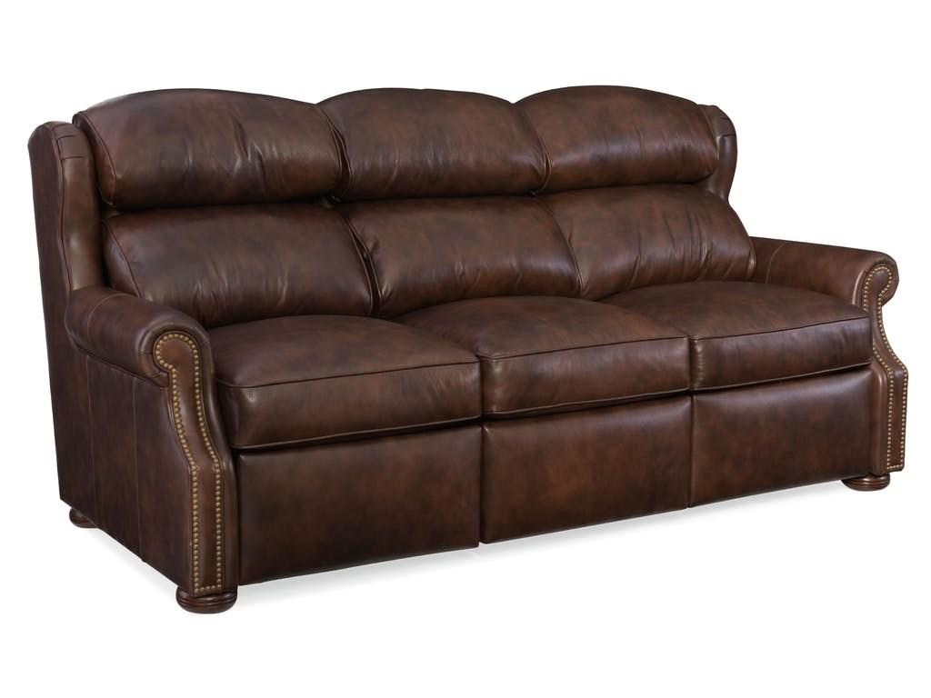 bradington young sofas