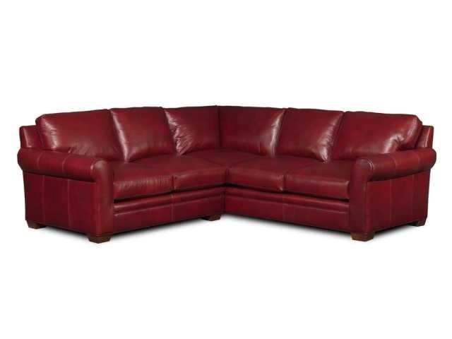 elegant leather sofa reviews consumer centerfieldbar ideas regarding convertable bradington young leather sofa clearance photos