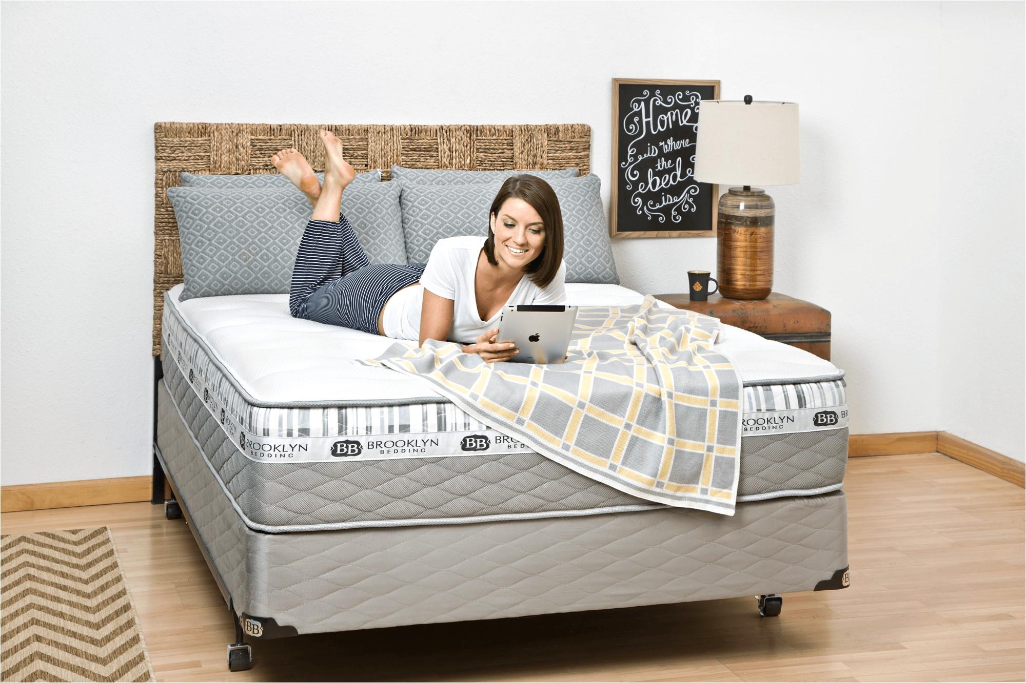 best mattress ever