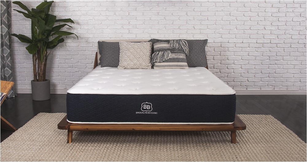 best mattress ever