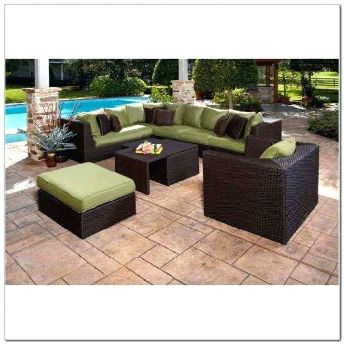 broyhill outdoor furniture home goods outdoor furniture wicker home goods interiors and gifts chair home ideas pinterest home ideas center christchurch