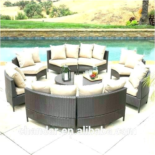 Outdoor Patio Furniture Home Goods: Broyhill Outdoor Furniture Home Goods