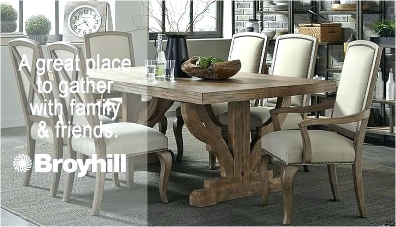 Broyhill Chairs At Homegoods.Broyhill Outdoor Furniture Home Goods Adinaporter