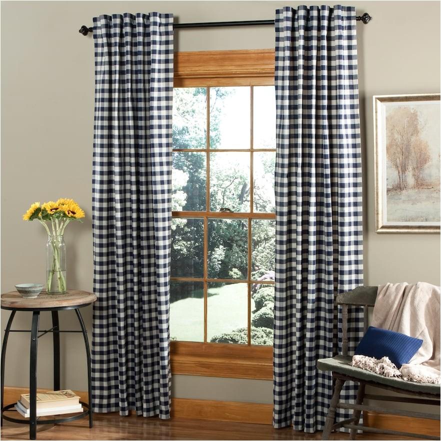 m style classic check curtain pair 45 x 84 8321071 s g amp i 15022172 amp gclid cj0keqjwxpipbrcap8pr2om7vq4beiqa6v7ovvdgzzmkzvyoyhgr mes5sp5qqedsmsfgy 45l9bnjaaaudf8p8haq