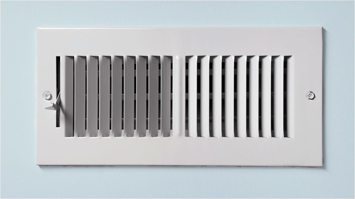 C and C Heating and Air Conditioning Troubleshooting 8 Common Air Conditioner Problems Consumer Reports