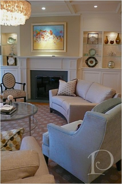 diary of a designer cape cod seaside home the living room