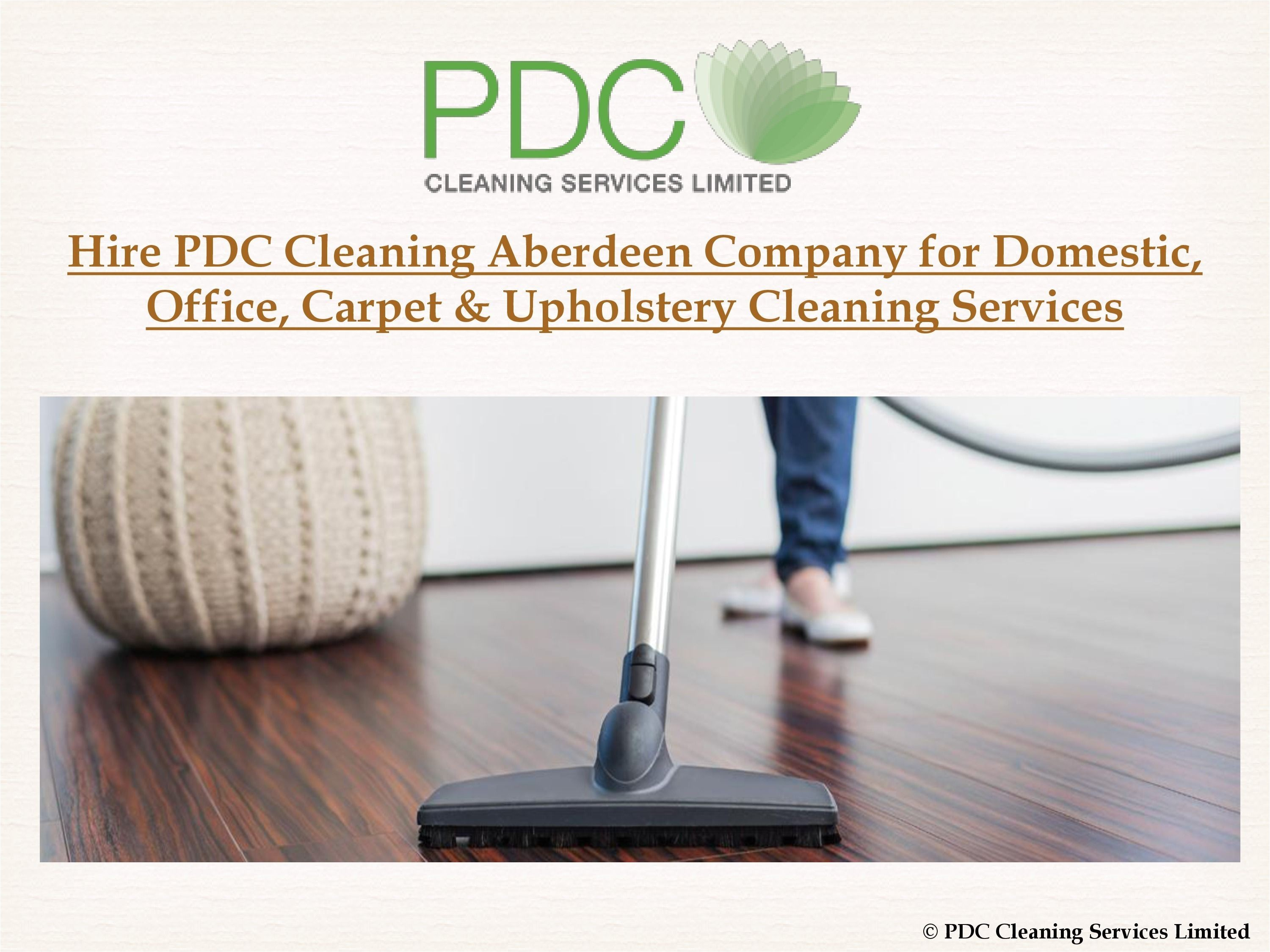 Carpet Cleaner Rental Bluffton Sc A Awesome Bluffton Sc Carpet Cleaners