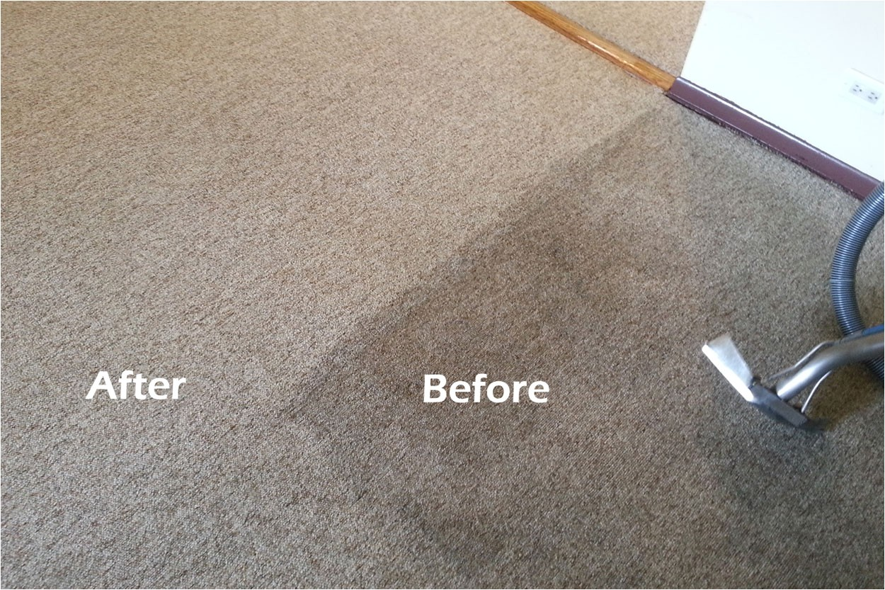 Carpet Cleaning Amarillo Tx Carpet Cleaning In Canyon Tx Carpet Cleaning In Amarillo Tx