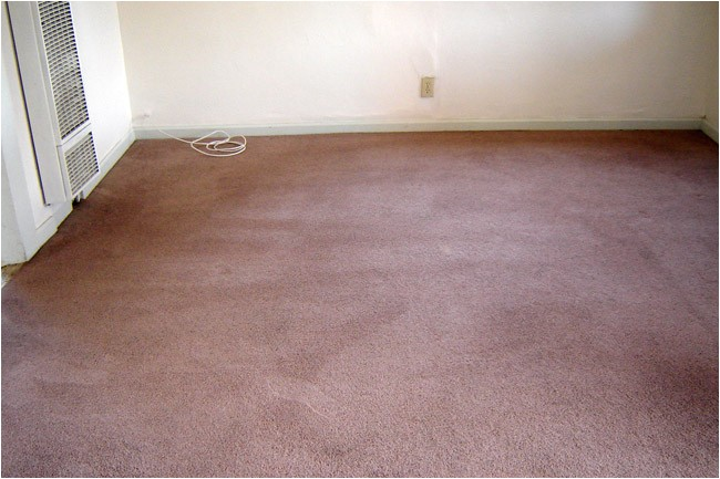 Carpet Cleaning Upland Ca Carpet Cleaning Ontario Upland Rancho Cucamonga Ca