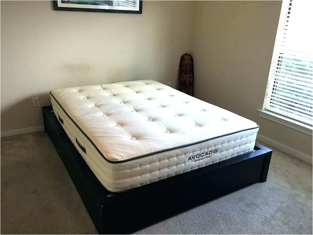 best rated air mattress air beds reviews enchanting air mattress ratings our highest rated cat proof air mattress air mattress air beds reviews best rated air mattress 2017