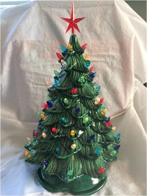Ceramic Christmas Tree Bulbs Hobby Lobby Ceramic Christmas Tree Replacement Lights Hobby Lobby