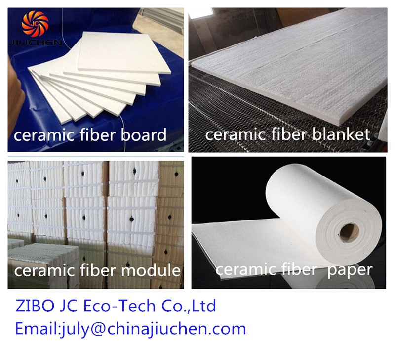pz6833580 cz58cc752 zibo factory std 25mm cermic fiber blanket 128k