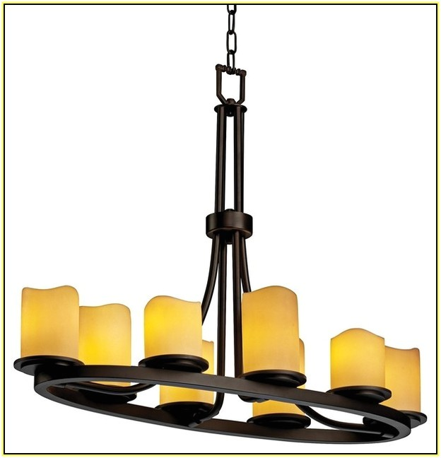 excellent candle chandelier lowes