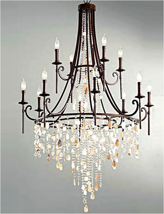 interesting lowes lighting chandelier