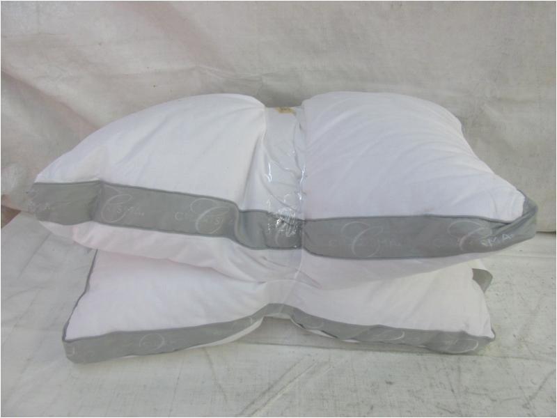 Charisma Comforel Silky soft Auction Nation Auction Phoenix Members Warehouse