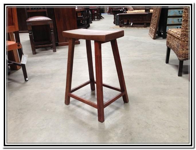 Charleston forge Bar Stools Craigslist Charleston forge Bar Stools Home Design Ideas
