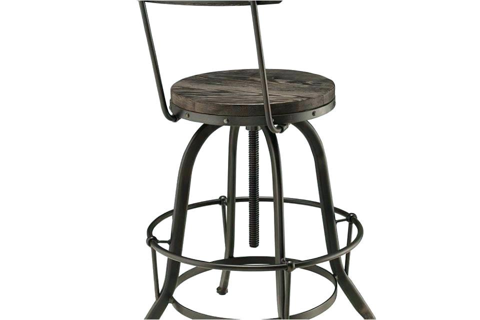 sam moore bar stools bar stool home gallery stores bar stools ikea singapore