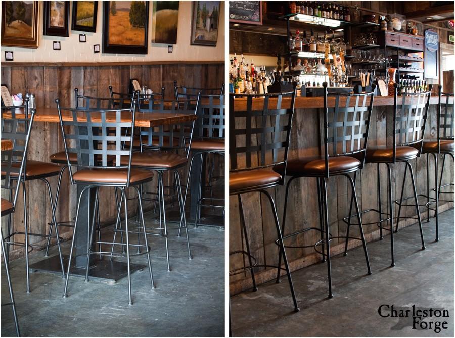 used restaurant bar stools for sale modern kitchen trends 2017