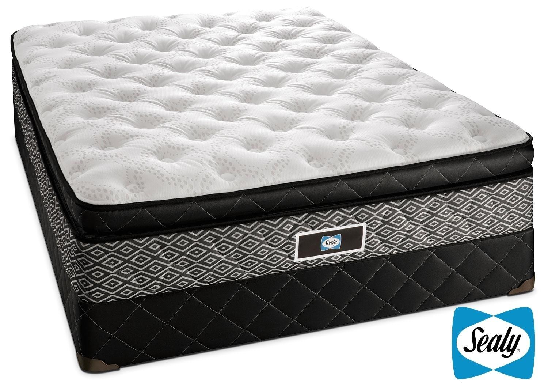 queen mattress sets