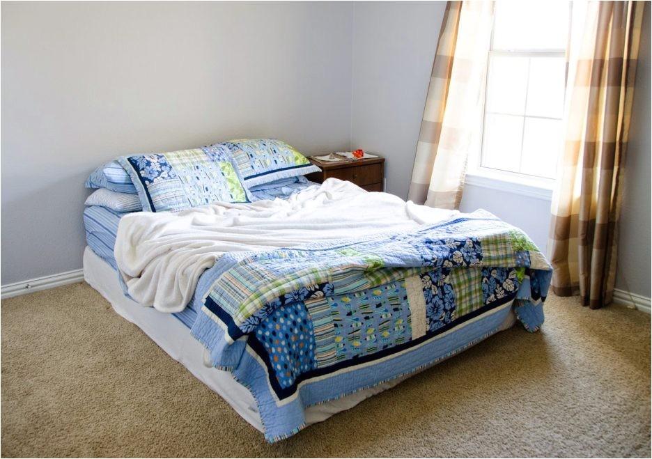 amazing cheap queen mattress sets under 200