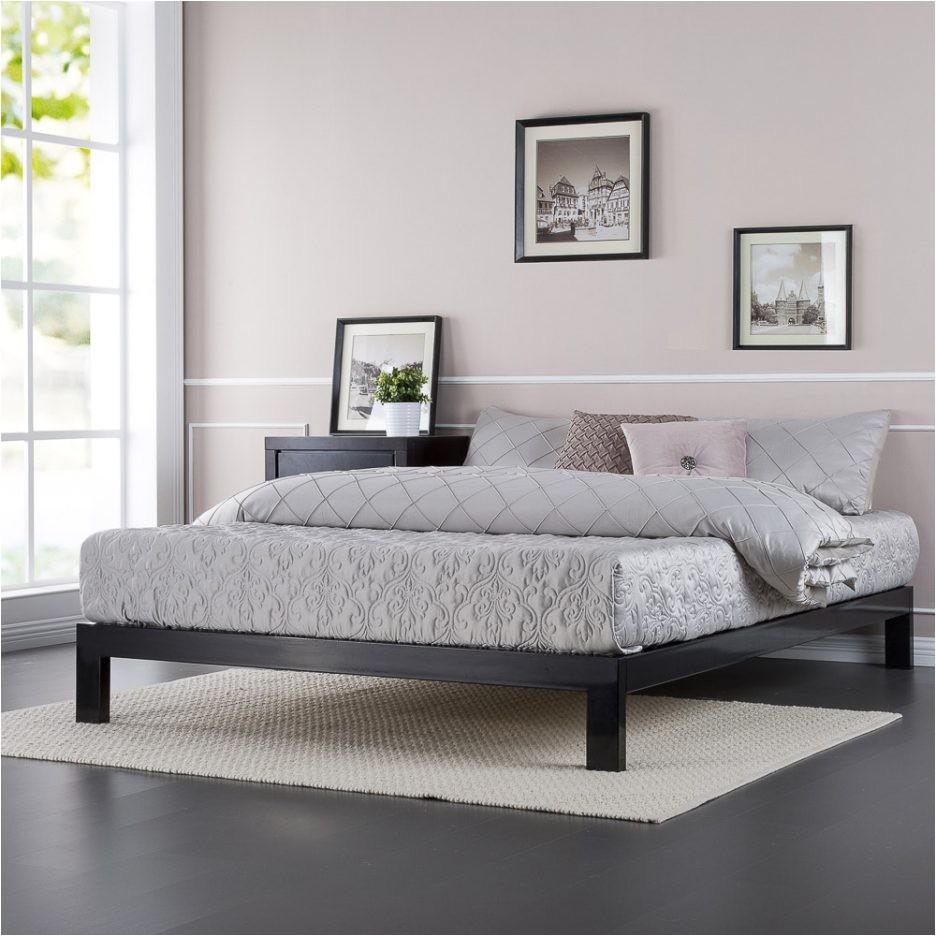 cheap queen mattress sets under 200 free box spring with mattress purchase cheap queen mattress sets under 200 twin mattress walmart mattress discounters near me twin mattress set sale