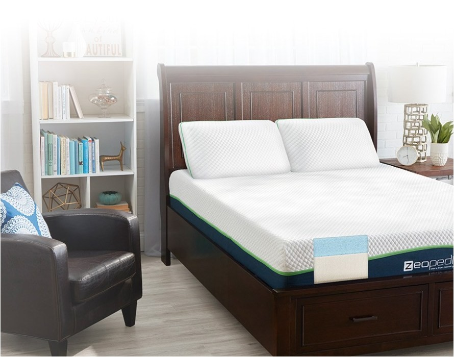 extraordinary mattresses near me