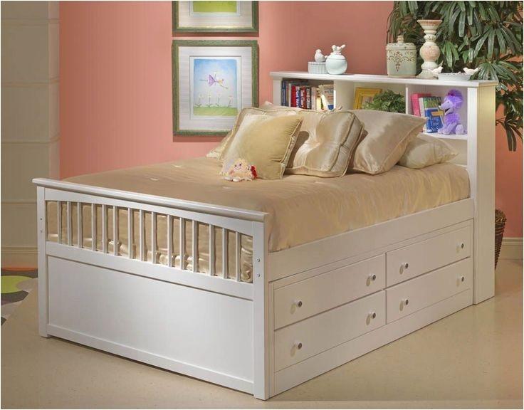 queen mattress set under 209 cheap queen mattress sets under 200 near me big bed storage inspiring