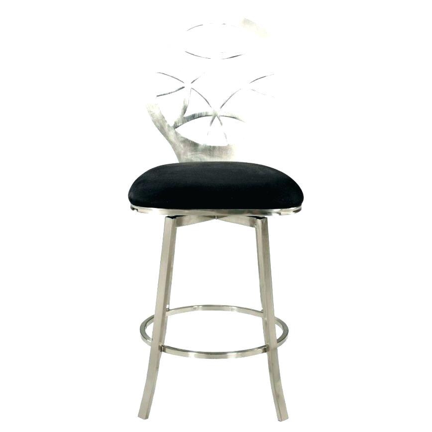 cheyenne home furnishings bar stools