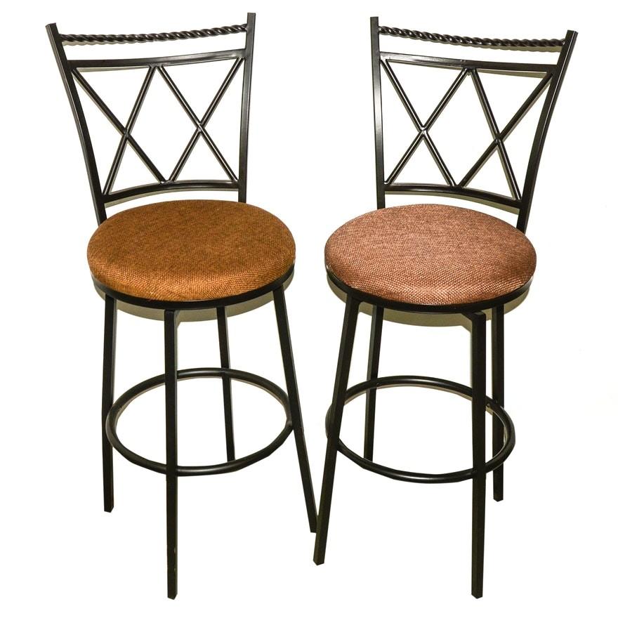 cheyenne industries bar stools