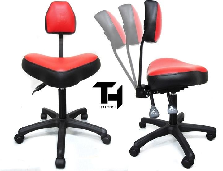 tattech stool r