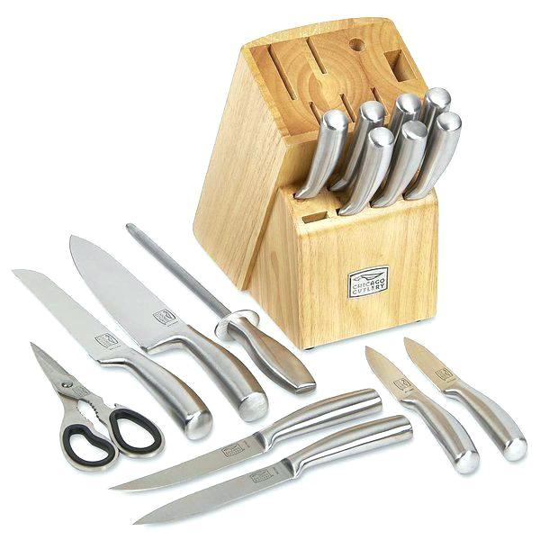 chicago cutlery insignia 18 pc cutlery set cutlery piece insignia steel knife set chicago cutlery insignia steel 18 piece cutlery block set chicago cutlery insignia2 18 pc cutlery set