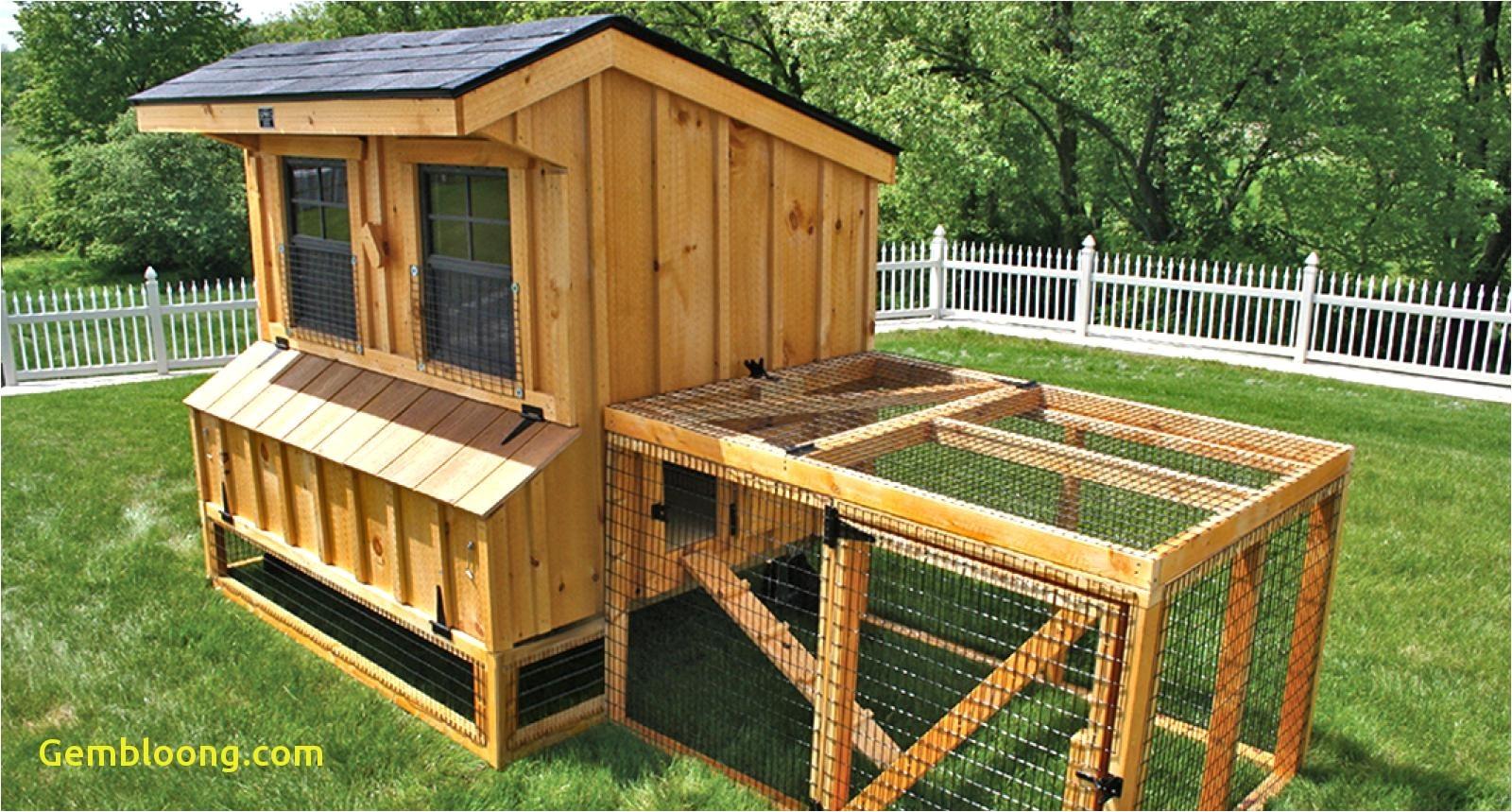 20 best inspired chicken coop run ideas